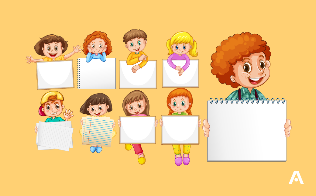 Специальная среда для детей с ОВЗ в детском саду